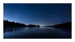 Lac de Servière